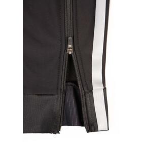 Endura FS260-Pro Thermo Long Bib Herren black